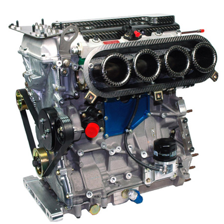 ford cosworth duratec engine ford free engine image for. Black Bedroom Furniture Sets. Home Design Ideas