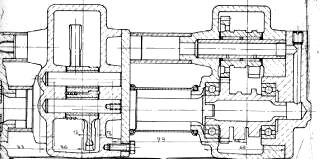 air cooled v8 engine air cooled vw engines wiring diagram