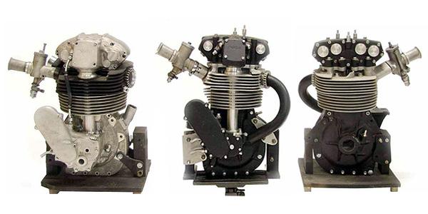 norton manx engine norton wiring diagram free