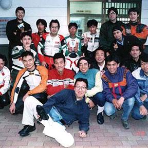 箱根・伊豆(97/09/28)