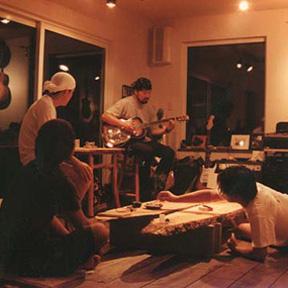 夏のスペシャル 北海道(99/08/01-06)