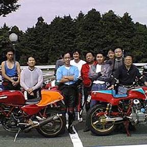 箱根・伊豆(99/09/26)