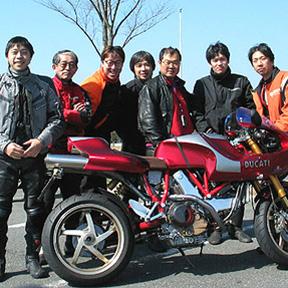 箱根・伊豆(04/03/28)