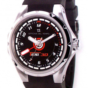 Bimota Watch