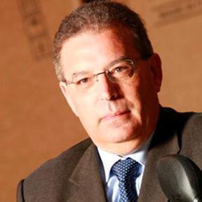 ピエールイージ・マルコーニはベネリを辞職