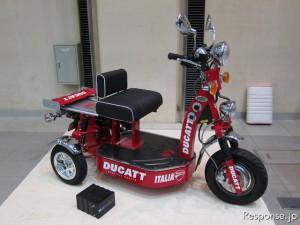 ducatt01