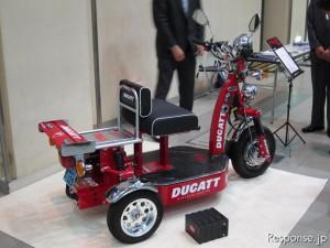 ducatt02