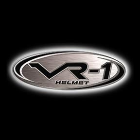 ヘルメットの話 [ 1 ] - Made in China