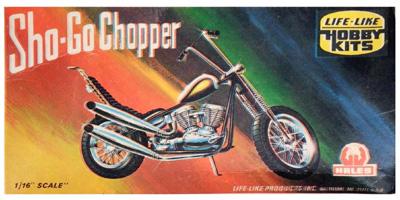 1967pyro_chopper