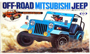 offroad02