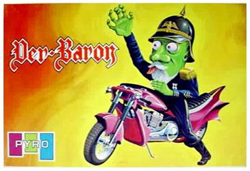 pyro_baron