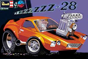 zzzz28
