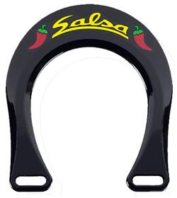 Salsa_Booster
