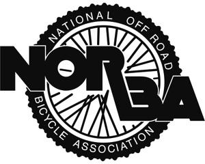 norba_logo