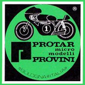 GPチャンプの模型屋 - Protar