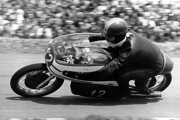 1963_assen