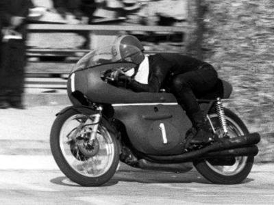 1966_600