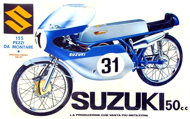 suzuki50