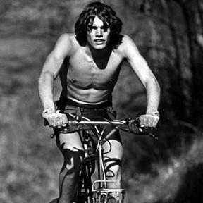 読むMTB [ 32 ] – The Joy Of New California Sport: Mountain Biking
