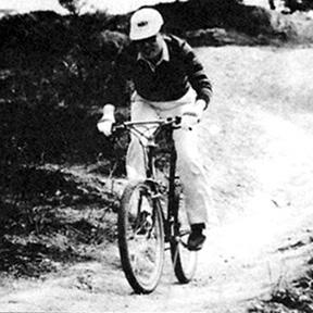 読むMTB [ 30 ] – マウンテンバイクという遊びが始まった