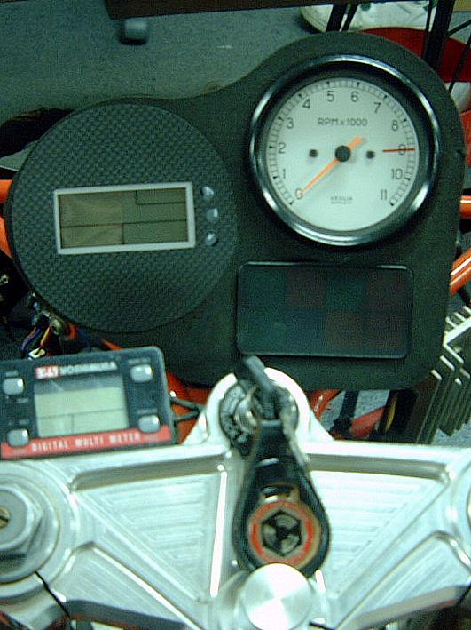 db2meter01.jpg
