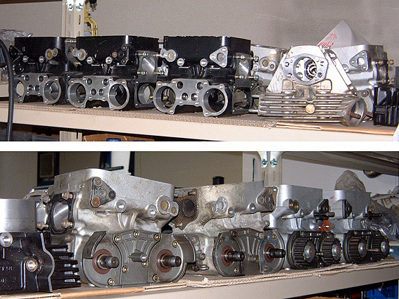 engines (1).jpg