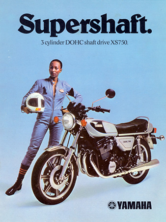 1100 CC Yamaha XS 1100 F   1979 Clutch Spring Kit